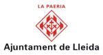 01_Ajuntament de Lleida