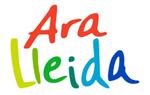 02_Diputació de Lleida