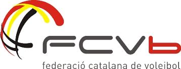 logo fcvb
