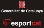 03_Esports – Generalitat de Catalunya