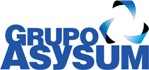 9_Grupo Asysum