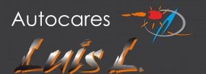Autocares LuisL