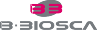 b-biosca-logo-vertical-280x88
